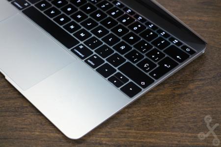 Macbook 2015 Analisis 2