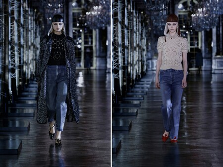 Dior Aw 2021 2022 03