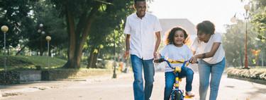 El Gobierno valorará modificar el horario de paseos de los niños por el calor en algunas regiones