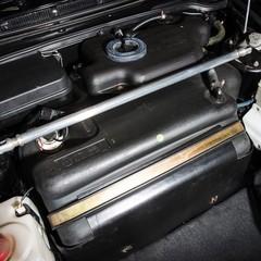 Foto 7 de 20 de la galería porsche-964-turbo-s-leichtbau-a-subasta en Motorpasión