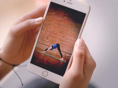 All Days: así es la app de Adidas para llevar un estilo de vida saludable