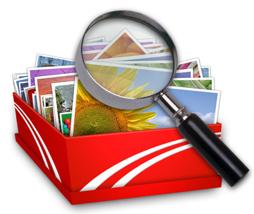 ShoeBox 1.7, un gestor de fotografías muy interesante