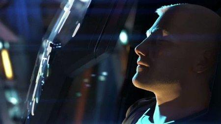 'Rage Uprising Trailer', Id Software va a por todas. No pierdas la cabeza