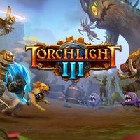 Torchlight III acaba de salir a la venta por sorpresa en Steam en forma de acceso anticipado
