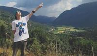 El Rubius mantiene su progresión de ventas y amplía su reconocimiento por niños y adolescentes