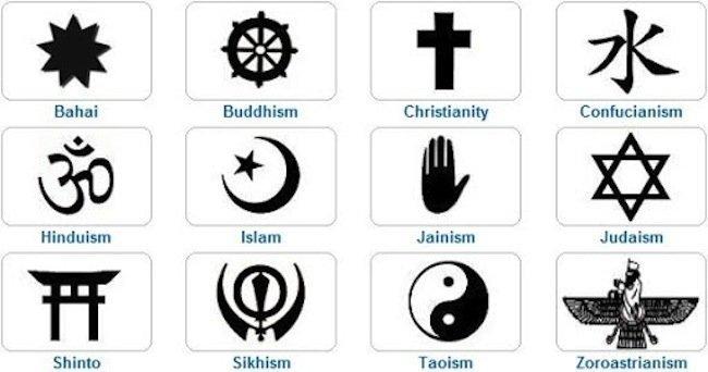 simbolos_religiones-7.jpg