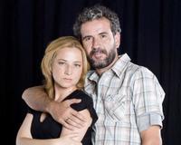 Tercera temporada de 'Cuestión de Sexo' este miércoles