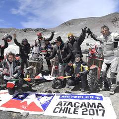 Foto 11 de 22 de la galería honda-crf1000l-africa-twin-record-de-altitud en Motorpasion Moto