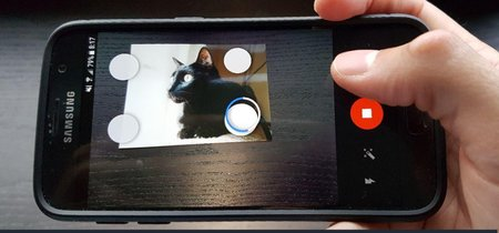 Cómo escanear y digitalizar tus fotos en Android con FotoScan