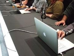 ¿Confirmación de un nuevo portátil? Se acerca la MacWorld: Y los rumores falsos también
