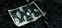 'Hijos del Tercer Reich', miniserie alemana que aborda la II Guerra Mundial desde el bando nazi