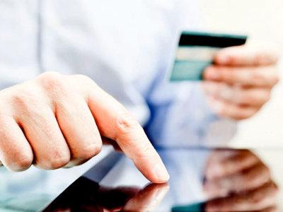 Mexicanos prefieren ir a su sucursal bancaría que usar la banca en línea