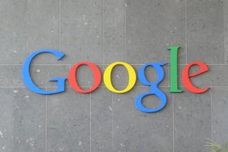 Reino Unido pide a Google que vuelva a redactar su política de privacidad