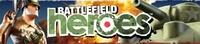 'Battlefield Heroes', la beta se retrasa