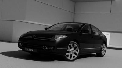 "Citroën dice ""au revoir"" al C6 este año"