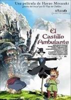 XI Muestra de Cine Fantástico y de Terror 2006 de Alcalá de Henares