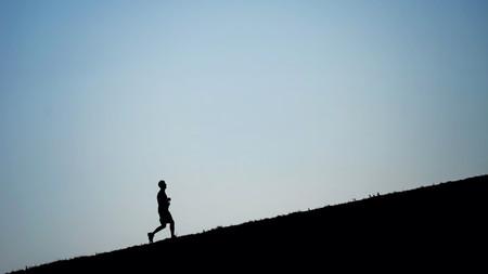 fuerza-running