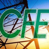 CFE estudia construir cuatro reactores nucleares en México para generar electricidad, la polémica de las plantas nucleares vuelve