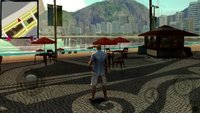 'Gangstar Rio: City of Saints'. El 'Saints Row' para móviles