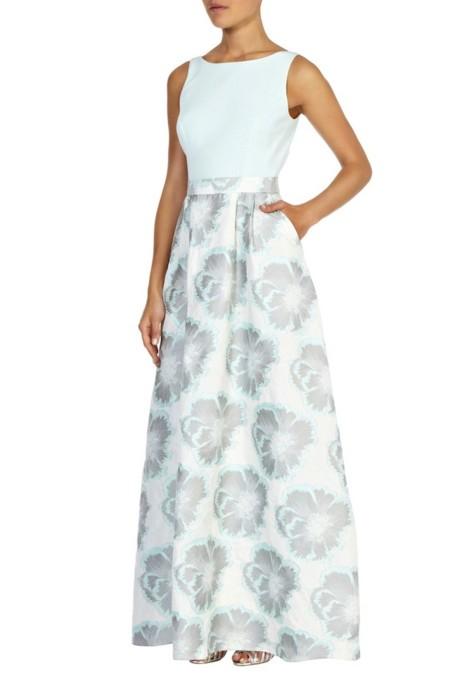 vestido coast para ir de boda 2014