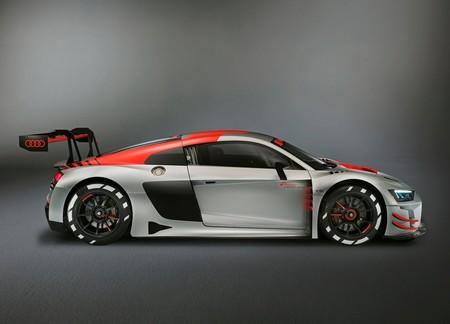 Audi R8 Lms Gt3 2019 1600 03