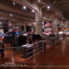 Foto 19 de 47 de la galería museo-henry-ford en Motorpasión