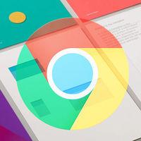 Google Chrome ha sobrepasado por primera vez el 70% de cuota de mercado: es el Internet Explorer de los tiempos modernos