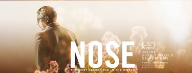 Dior presenta el documental Nose, sobre el perfumista François Demachy, un recorrido por la historia y el alma del perfume