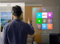Windows 10 y HoloLens, esto es todo lo que ha presentado Microsoft