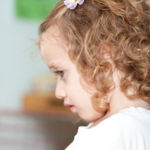 El autismo en bebés y niños: todo lo que hay que saber