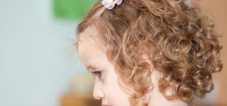 ¿Crees que tu hijo podría tener un trastorno del desarrollo? No lo dejes pasar
