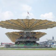 Foto 78 de 95 de la galería visitando-malasia-3o-y-4o-dia en Diario del Viajero