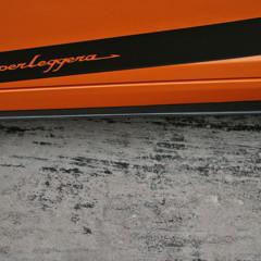 Foto 17 de 19 de la galería lamborghini-gallardo-superleggera-naranja en Motorpasión
