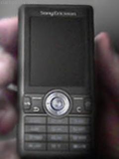 ¿Wilma? ¿Betty? Nombres clave del nuevo móvil de Sony Ericsson