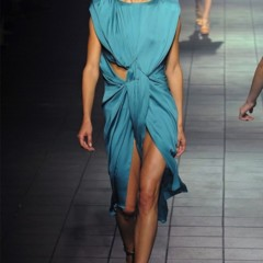 Foto 20 de 51 de la galería lanvin-primavera-verano-2012 en Trendencias