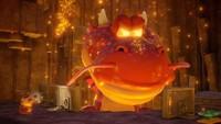 Nintendo explica tímidamente el retraso de Captain Toad: Treasure Tracker en Europa