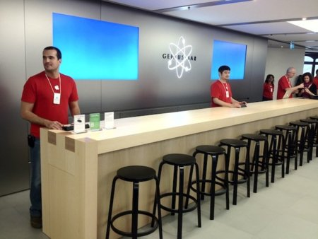 apple-store-colon-genius-bar.jpg