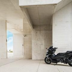 Foto 12 de 30 de la galería yamaha-tmax-2017 en Motorpasion Moto