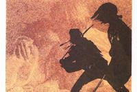 Ridley Scott: 'Los duelistas', romántico nihilismo
