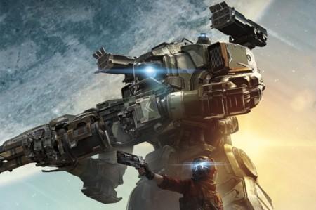 Titanfall 2 contará con tres ediciones de coleccionista y una incluirá un casco de piloto [E3 2016]