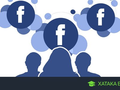 Cómo dejar de recibir solicitudes de amistad de desconocidos en Facebook