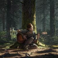 Ya puedes descargar gratis un nuevo tema dinámico de The Last of Us: Parte II para PS4 que cambia según la hora del día