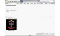 iTunes Radio se asoma en Ecuador, Apple empieza a hacer pruebas por Latinoamérica