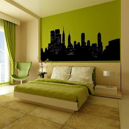 Casa Verde 17