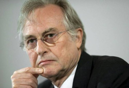 La fragilidad del argumento de la experiencia personal, cortesía de Richard Dawkins