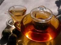 Plantas medicinales contra el resfriado