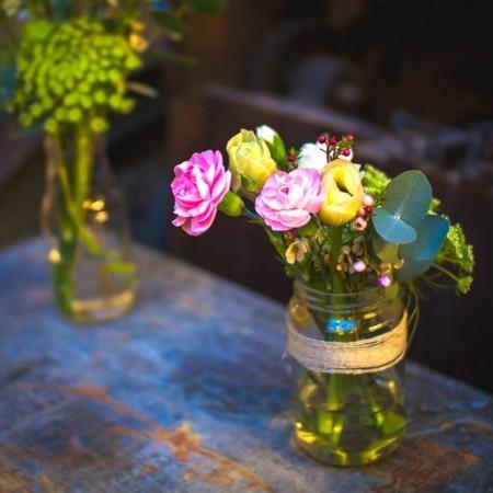 Día de la madre: ¿y si se lo dices con flores? Guía rápida para elegir la flor o la planta perfecta