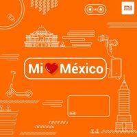 Es oficial: la primera Mi Store de Xiaomi en México abrirá sus puertas el 8 de diciembre