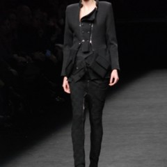 Foto 55 de 99 de la galería 080-barcelona-fashion-2011-primera-jornada-con-las-propuestas-para-el-otono-invierno-20112012 en Trendencias