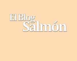 Nacen Genbeta y BlogSalmon